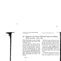 http://clintonlibrary.gov/assets/storage2/2006-0469-F-2/Box_042/42-t-7763296-20060469F-Seg2-042-006-2015.pdf