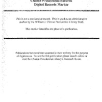 http://clintonlibrary.gov/assets/storage/Research-Digital-Library/clinton-admin-history-project/81-90/Box-90/1756276-history-usda-archival-documents-chapter-2-00-natural-resources-conservation-service-2.pdf