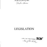 http://clintonlibrary.gov/assets/storage2/HCTF/20060885F4/Box_017/42-t-12091530-20060885F-Seg4-017-002-2015.pdf