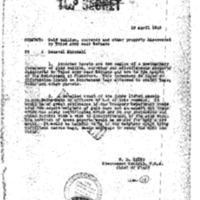 http://www.clintonlibrary.gov/assets/storage/Research-Digital-Library/holocaust/Holocaust-Theft/Box-204/6997222-merkers-treasure-1.pdf