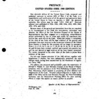 http://www.clintonlibrary.gov/assets/storage/Research-Digital-Library/holocaust/Holocaust-Theft/Box-187/6997222-united-states-code-annotated-trading-with-enemy-act-1940-edition.pdf
