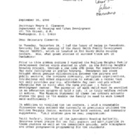 http://www.clintonlibrary.gov/assets/storage/Research-Digital-Library/dpc/rasco-meetings/Box-104/2010-0198-Sa-september-23-24-1996-owensboro-ky-trip-1.pdf