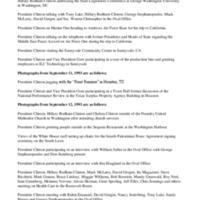 http://clintonlibrary.gov/assets/Documents/Finding-Aids/AV/2006-1135-F-AV-1993-Segment-77.pdf