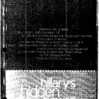 Some HRC Record Documents