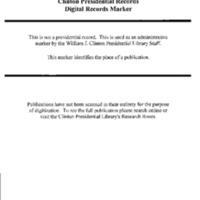 http://clintonlibrary.gov/assets/storage2/hctf/20060885F1/Box_102/42-t-12092985-20060885F-Seg1-102-001-2015.pdf