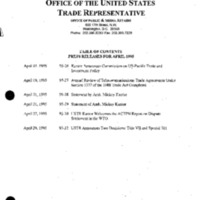 http://clintonlibrary.gov/assets/storage/Research-Digital-Library/clinton-admin-history-project/101-111/Box-101/1756308-history-ustr-press-releases-march-april-1995.pdf