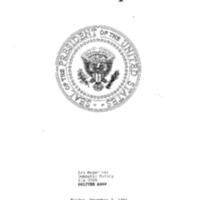 http://clintonlibrary.gov/assets/storage2/hctf/20060885F1/Box_058/42-t-12092985-20060885F-Seg1-058-003-2015.pdf