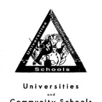 http://clintonlibrary.gov/assets/storage/Research-Digital-Library/dpc/cohen/Box-005/2012-0160-S-community-schools-2.pdf