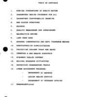 http://clintonlibrary.gov/assets/storage2/HCTF/2006-0885-F6/Box_029/42-t-12093088-20060885F-Seg6-029-014-2015.pdf