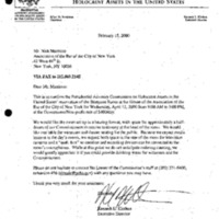 http://www.clintonlibrary.gov/assets/storage/Research-Digital-Library/holocaust/Holocaust-Theft/Box-194/6997222-outgoing-mail-february-2000.pdf