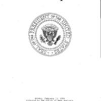 http://clintonlibrary.gov/assets/storage2/hctf/20060885F1/Box_064/42-t-12092985-20060885F-Seg1-064-005-2015.pdf