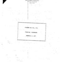 Master Set, Folder 7 103229-103306 [3]