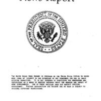 http://clintonlibrary.gov/assets/storage2/2006-0465-F-Kusnet/Box-21/42-t-7431944-20060465F-021-009-2015.pdf