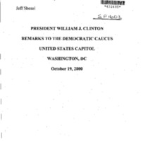 http://clintonlibrary.gov/assets/storage/Research-Digital-Library/speechwriters/shesol/Box024/42-t-7431956-20060467f-024-007-2014.pdf