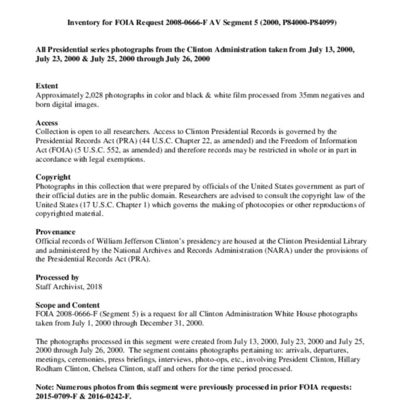 2008-0666-F-AV-2000-Segment 5.pdf