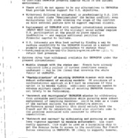 http://clintonlibrary.gov/assets/storage/Research-Digital-Library/Declassified/Bosnia-Declass/1995-05-17-NSC-Paper-re-Bosnia-Strategic-Choices.pdf