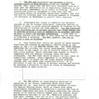 http://clintonlibrary.gov/assets/storage/Research-Digital-Library/Declassified/Bosnia-Declass/1994-11-04-BTF-Memorandum-re-Principals-Committee-Meeting-on-Bosnia-November-7-1994.pdf