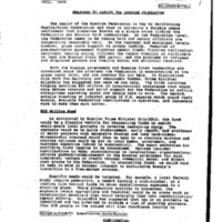 http://clintonlibrary.gov/assets/storage/Research-Digital-Library/Declassified/Bosnia-Declass/1994-07-26A.pdf