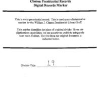 http://clintonlibrary.gov/assets/storage2/HCTF/2006-0885-F6/Box_039/42-t-12093088-20060885F-Seg6-039-001-2015.pdf