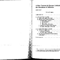 http://clintonlibrary.gov/assets/storage/Research-Digital-Library/dpc/reed-subject/117/647386-lobbying-reform-law-journals.pdf