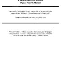 http://clintonlibrary.gov/assets/storage2/HCTF/20060810F2/Box-09/42-t-2068127-20060810F-Seg2-009-006-2015.pdf