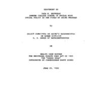 http://clintonlibrary.gov/assets/storage2/HCTF/20060885F3/Box-38/42-t-12092971-20060885F-Seg3-038-008-2015.pdf
