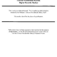 http://clintonlibrary.gov/assets/storage2/HCTF/20060810F2/Box-20/42-t-7763278-20060810F-Seg2-020-006-2015.pdf
