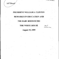 http://clintonlibrary.gov/assets/storage/Research-Digital-Library/speechwriters/shesol/Box016/42-t-7431956-20060467f-016-008-2014.pdf
