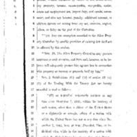 http://www.clintonlibrary.gov/assets/storage/Research-Digital-Library/holocaust/Holocaust-Theft/Box-181/6997222-heirless-property-legislation-2.pdf