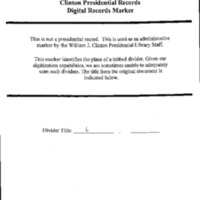 http://clintonlibrary.gov/assets/storage2/HCTF/20060810F1/Box-58/42-t_12090749-20060810F-Seg1-058-008-2015.pdf
