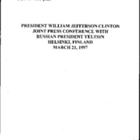 http://clintonlibrary.gov/assets/storage/Research-Digital-Library/speechwriters/blinken/Box-028/42-t-7585787-20060459f-028-008-2014.pdf