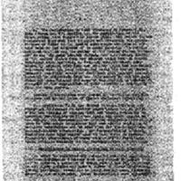http://www.clintonlibrary.gov/assets/storage/Research-Digital-Library/holocaust/Holocaust-Gold-Series/Box-53/902534-master-set-folder-59-230815-230971-1.pdf