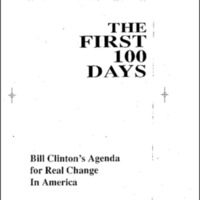 http://www.clintonlibrary.gov/assets/storage/Research-Digital-Library/speechwriters/boorstin/Box011/42-t-7585788-20060460f-011-018-2014.pdf
