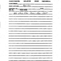 http://www.clintonlibrary.gov/assets/storage/Research-Digital-Library/speechwriters/boorstin/Box033/42-t-7585788-20060460f-033-005-2014.pdf