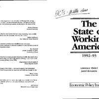 http://clintonlibrary.gov/assets/storage2/2006-0469-F-2/Box_028/42-t-7763296-20060469F-Seg2-028-003-2015.pdf