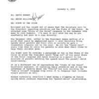 1993.1.jpg