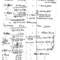 http://www.clintonlibrary.gov/assets/storage/Research-Digital-Library/holocaust/Holocaust-Gold-Series/Box-41/902534-master-set-folder-35-217728-217894-2.pdf