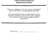 http://clintonlibrary.gov/assets/storage2/HCTF/20060810F1/Box-46/42-t_12090749-20060810F-Seg1-046-008-2015.pdf