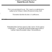 http://clintonlibrary.gov/assets/storage2/HCTF/20060885F3/Box-8/42-t-12093086-20060885F-Seg3-008-004-2015.pdf