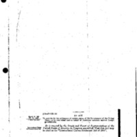 http://www.clintonlibrary.gov/assets/storage/Research-Digital-Library/holocaust/Holocaust-Theft/Box-187/6997222-united-states-code-annotated-foreign-claims-settlement-commission.pdf