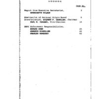 http://www.clintonlibrary.gov/assets/storage/Research-Digital-Library/dpc/warnathcivil/Box010/641686-equal-employ-opp-comm-meeting-transcript.pdf