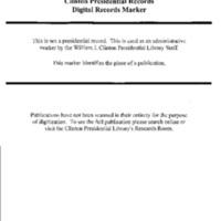 http://clintonlibrary.gov/assets/storage2/HCTF/20060810F2/Box-31/42-t-7422555-20060810F-Seg2-031-016-2015.pdf
