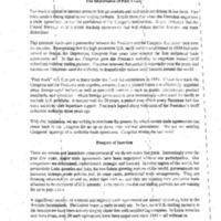 http://clintonlibrary.gov/assets/storage/Research-Digital-Library/clinton-admin-history-project/101-111/Box-104/1756308-history-ustr-speeches-testimony-ambassador-barshefsky-1997-5.pdf
