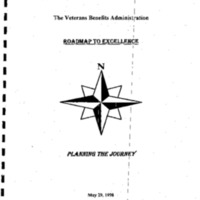 http://clintonlibrary.gov/assets/storage/Research-Digital-Library/clinton-admin-history-project/101-111/Box-108/1756368-vba-history-project-reorganization-roadmap-to-excellence-planning-journey.pdf