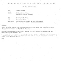 http://www.clintonlibrary.gov/assets/storage/Research-Digital-Library/dpc/rasco-meetings/Box-095/2010-0198-Sa-speech-to-coalition-for-juvenile-justice-april-29-1996.pdf