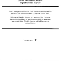 http://clintonlibrary.gov/assets/storage2/HCTF/2006-0770-F/Box_30/42-t-2521294-20060770F-030-005-2015.pdf