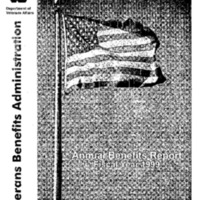 http://clintonlibrary.gov/assets/storage/Research-Digital-Library/clinton-admin-history-project/101-111/Box-110/1756368-vba-history-project-data-management-annual-report-fiscal-year-1999.pdf
