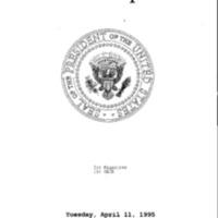 http://clintonlibrary.gov/assets/storage2/hctf/20060885F1/Box_069/42-t-12092985-20060885F-Seg1-069-007-2015.pdf