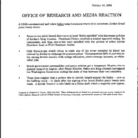 http://www.clintonlibrary.gov/assets/storage/Research-Digital-Library/speechwriters/boorstin/Box007/42-t-7585788-20060460f-007-059-2014.pdf