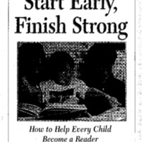 http://clintonlibrary.gov/assets/storage/Research-Digital-Library/dpc/brooks-printed/Box-23/648021-start-early-finish-strong-how-to-help-every-child-become-a-reader.pdf
